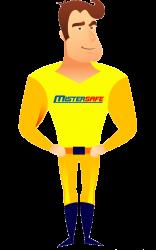 Mister Safe