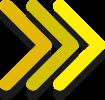 freccia M8Tavola disegno 1